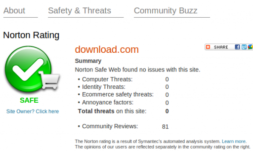 norton-safe-web.png