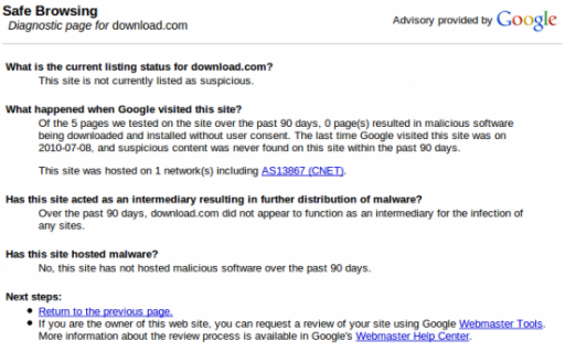google-safe-browsing-downloadcom.png