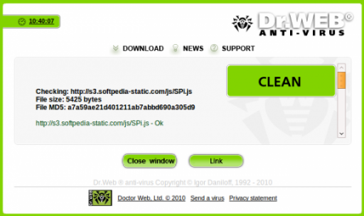 drweb-online-check-reports.png